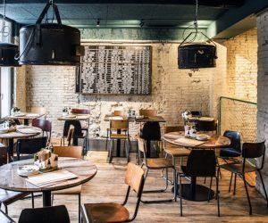 Otomat : les pizzas à la belge débarquent à Bruxelles