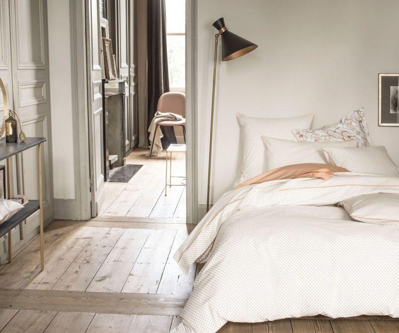 5 astuces pour une chambre cocooning