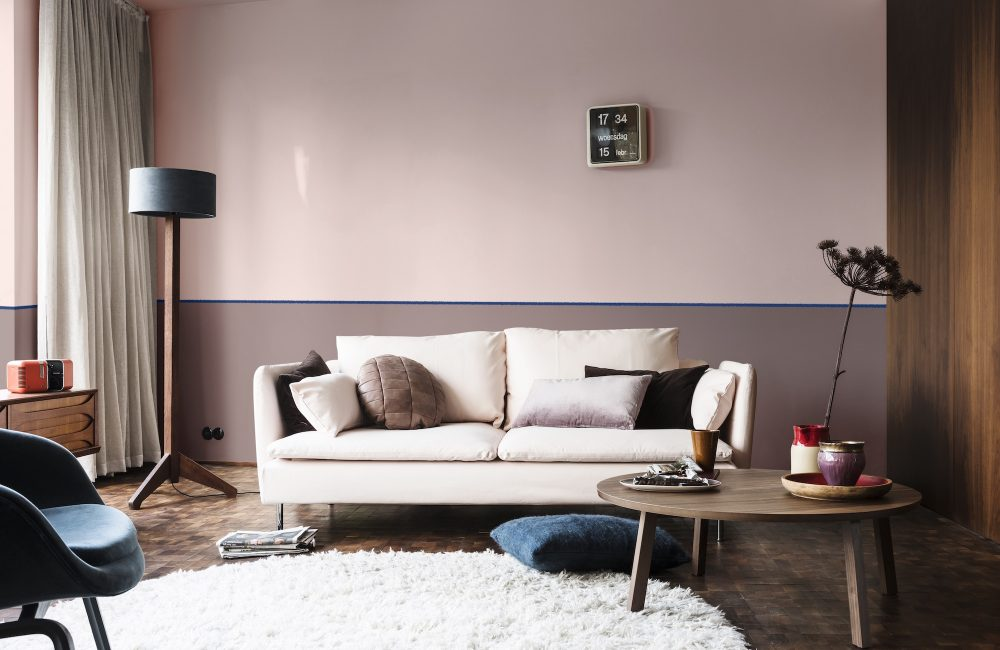 La vie en rose : shopping déco 100% marshmallow