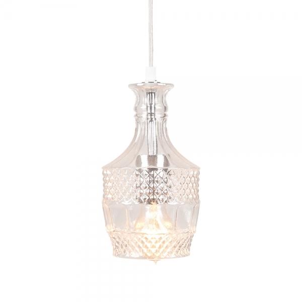 shopping lampe