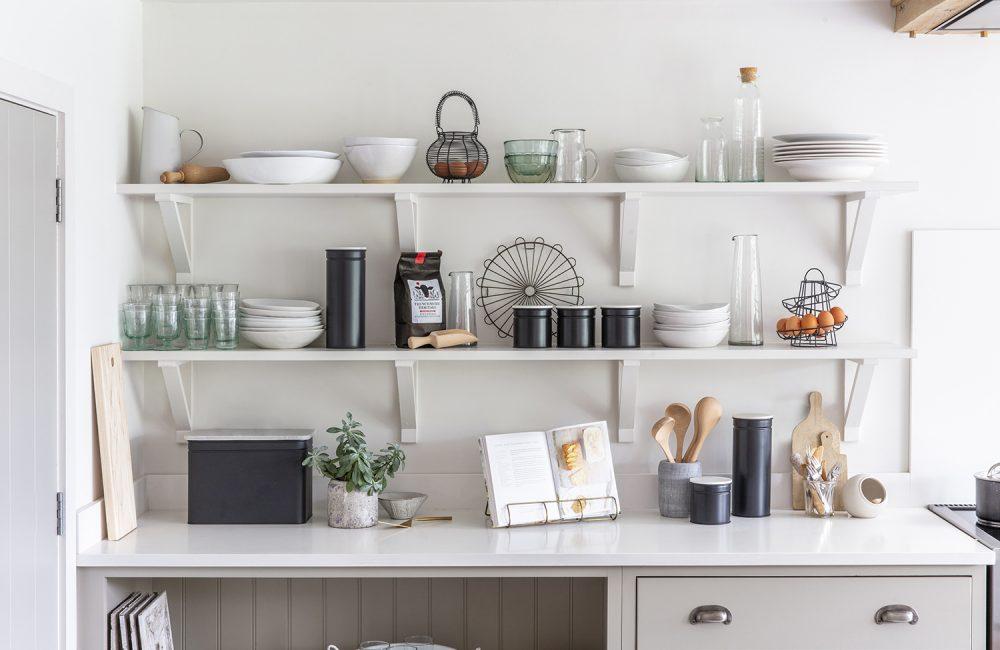 Mouvement zéro déchet : nos 10 indispensables en cuisine