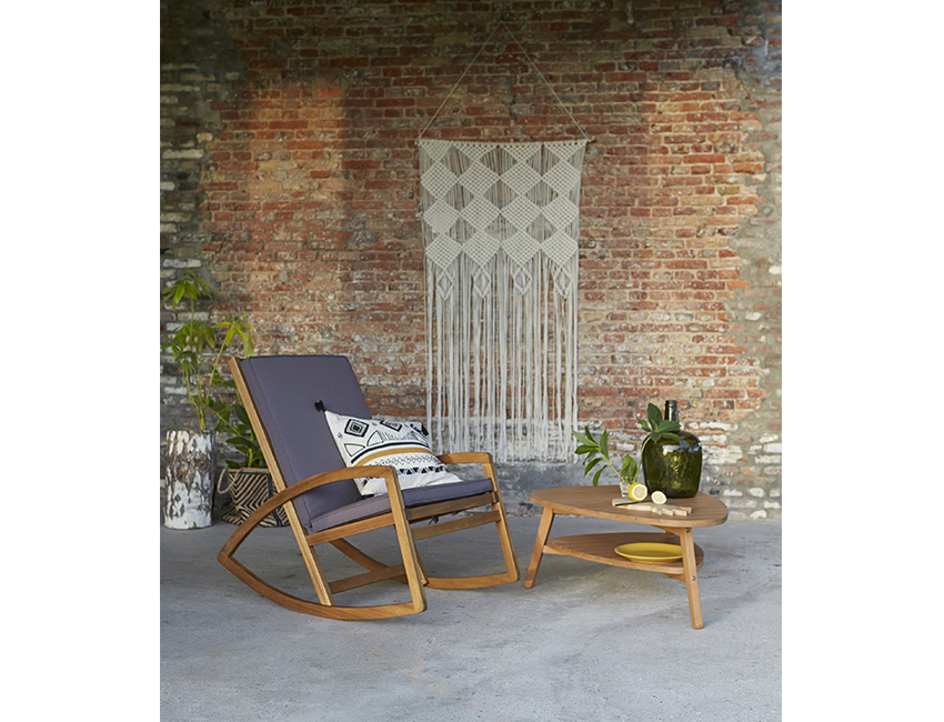Notre sélection outdoor chez La Redoute Interieurs - Déco Idées