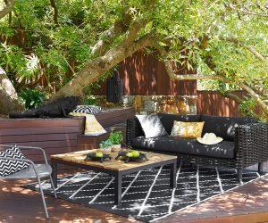15 objets deco indispensables pour sublimer nos jardins