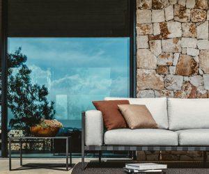 6 idées pour aménager nos coins terrasse cet été
