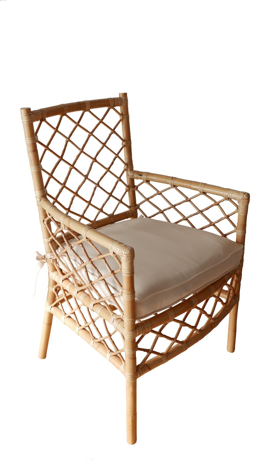 Maison Du Monde Fauteuil Rotin des meubles outdoor à adopter dès maintenant dans nos