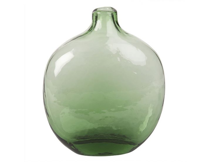 Jare vase