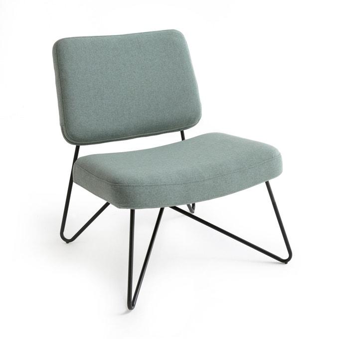 fauteuil Redoute Intérieurs