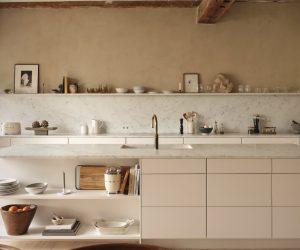 Zara Home lance une nouvelle collection dédiée à la cuisine !
