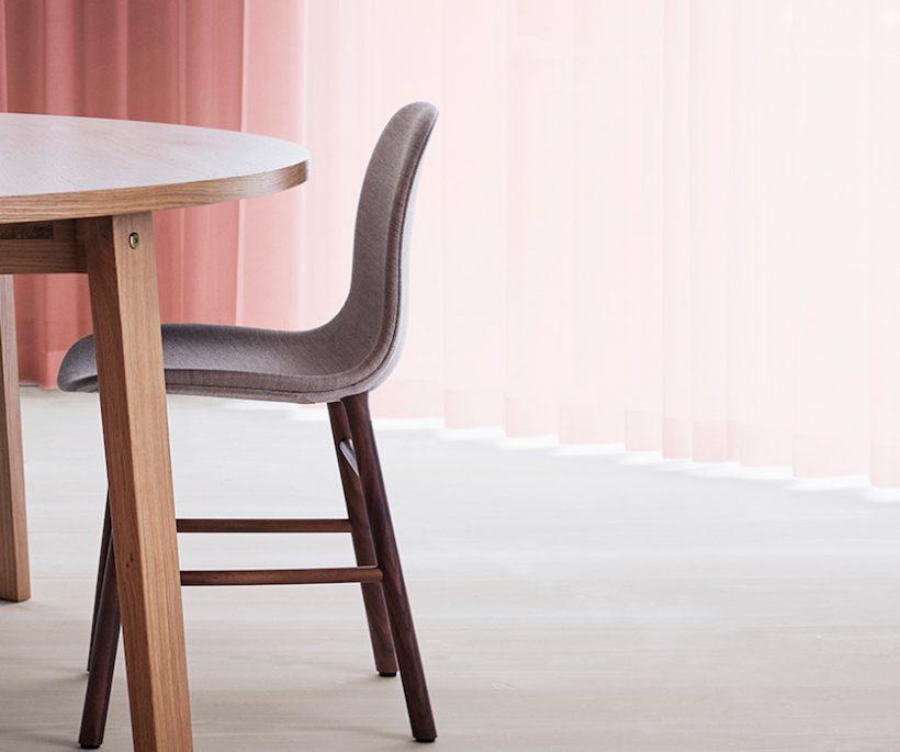 15 chaises design à dénicher d'urgence