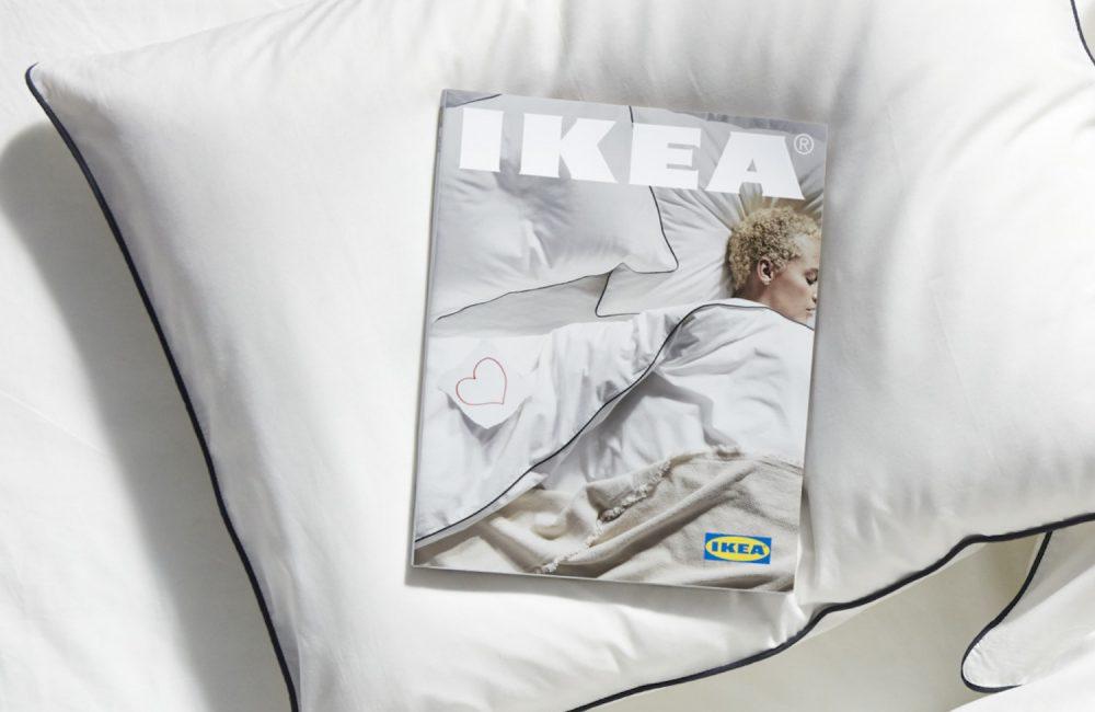 5 astuces déco repérées dans le catalogue Ikea 2020