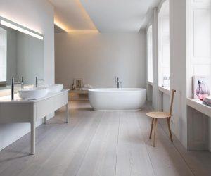 5 astuces pour réussir une salle de bain de luxe à petit prix