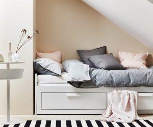 Ikea ouvre son premier pop-up store à Louvain