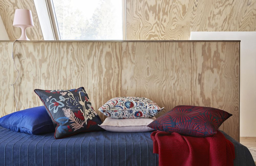 Ikea lance sa nouvelle collection : October News