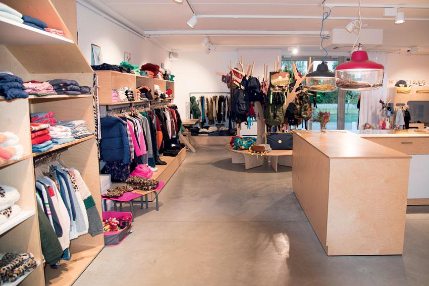 adresses-boutiques-enfants-Belgique