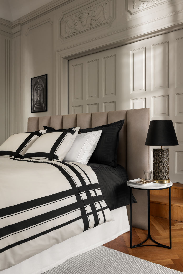 chambres inspirations astuces conseils