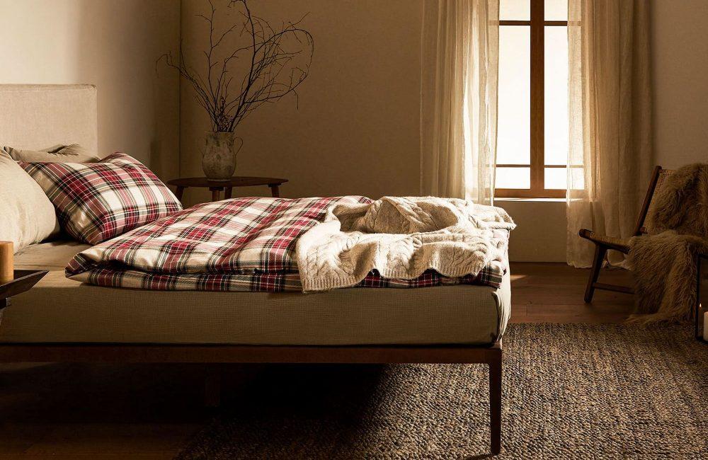 Agrandir une chambre à coucher : Voici nos 3 astuces déco