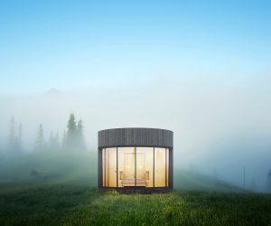 Le guide des tiny houses en Belgique: tout savoir sur la réglementation, les tarifs et la durabilité