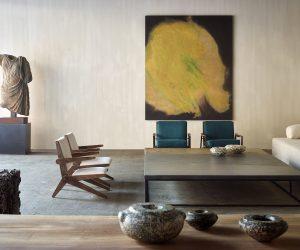 BRAFA: 3 raisons d'aller à la plus prestigieuse foire d'art et d'antiquités