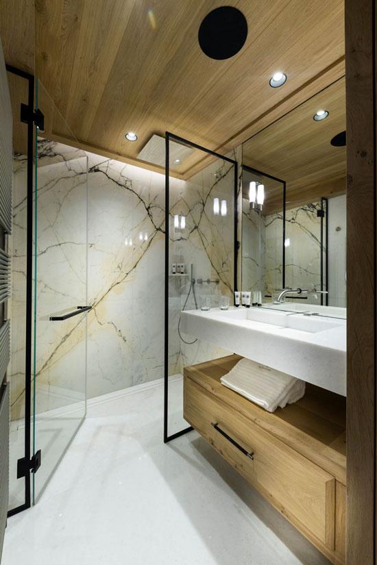 salle de bains armancette