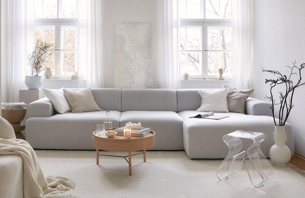 Les nouvelles tendances tapis à adopter à la maison