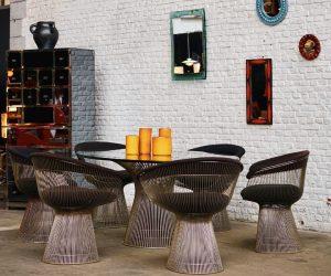 Gagnez des entrées au Brussels Design Market d'une valeur de 25€