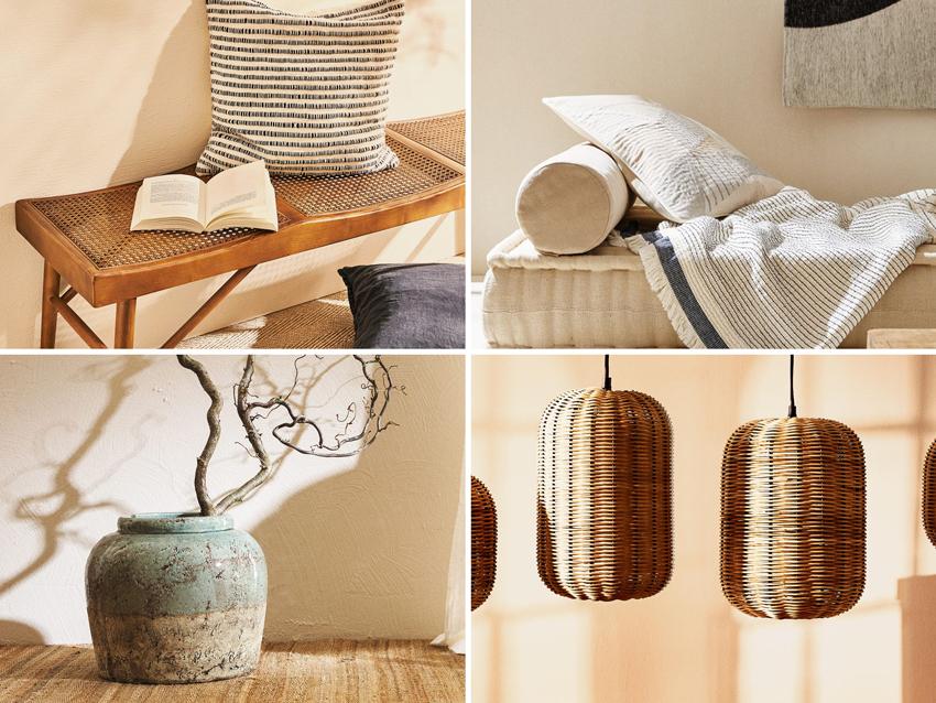 nouvelle collection Zara Home