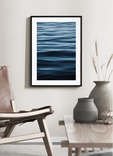 Desenio collection océans