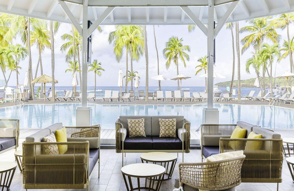 Club Med La Caravelle: cap sur la Guadeloupe!