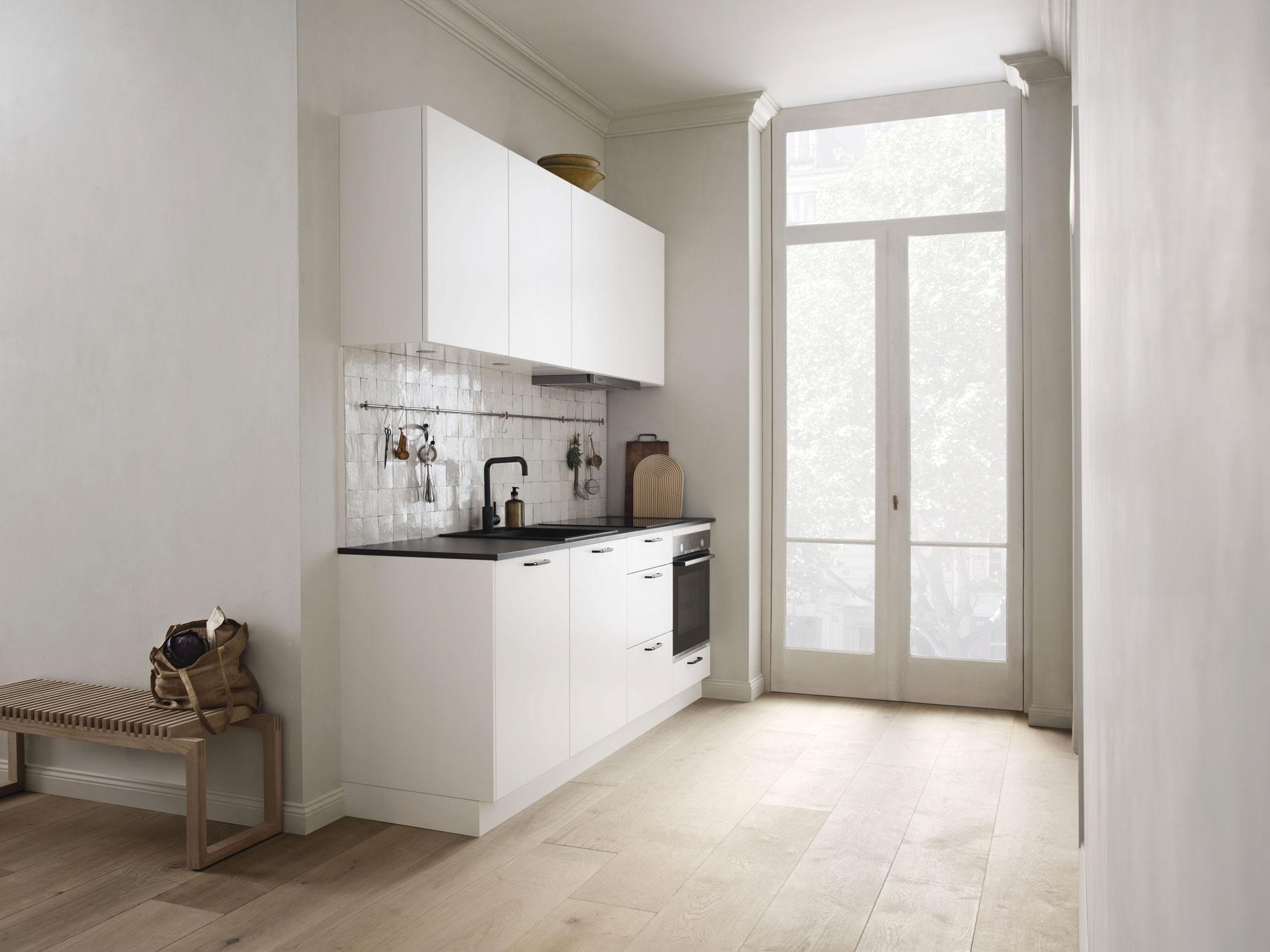 Aménagement Mezzanine Petit Espace batibouw : comment aménager les plus petits espaces?