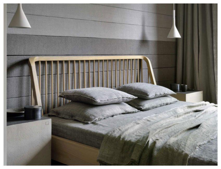 choisir son lit optimiser sommeil