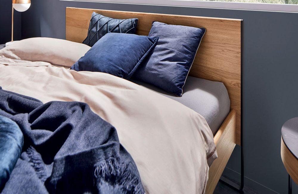 Comment optimiser notre sommeil?
