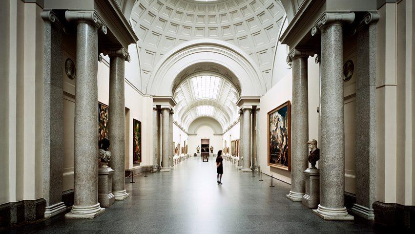 musées visites ligne