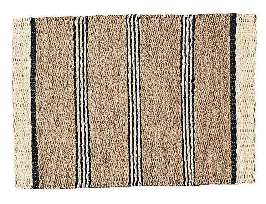 décoration tapis déco-clico
