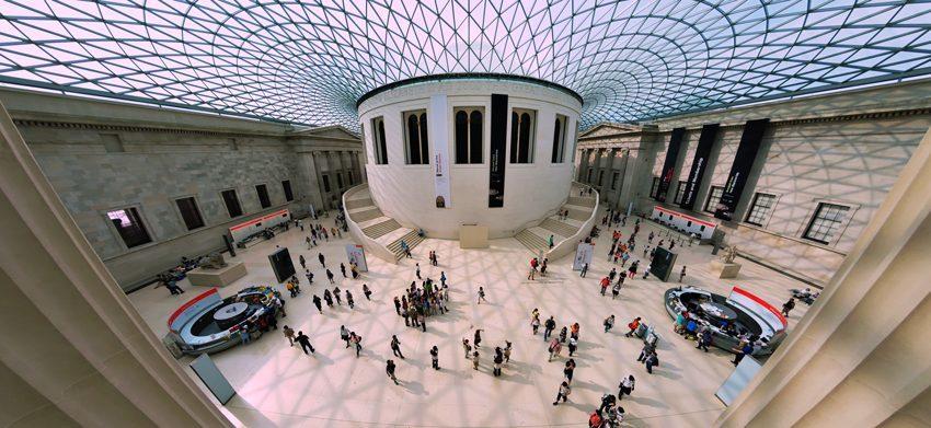 musées gratuits online
