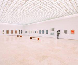 Ces musées proposent des visites guidées gratuites en ligne