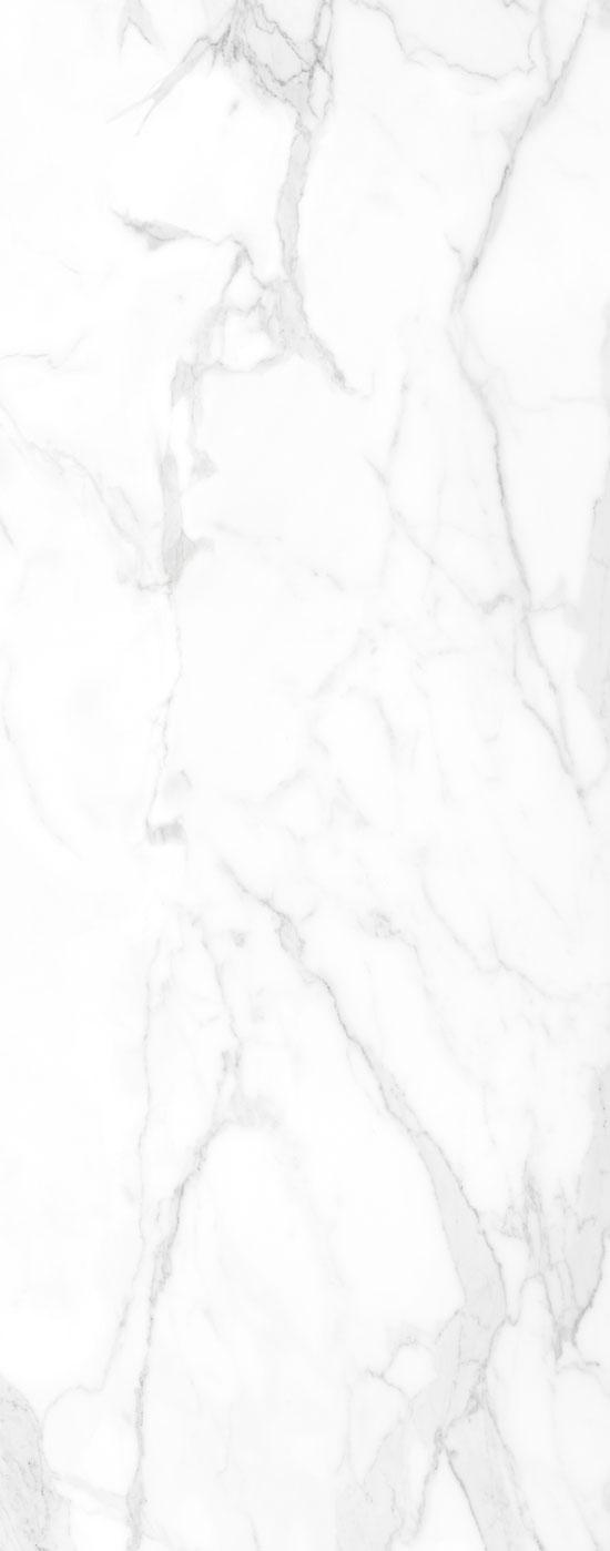 revêtement mural de douche