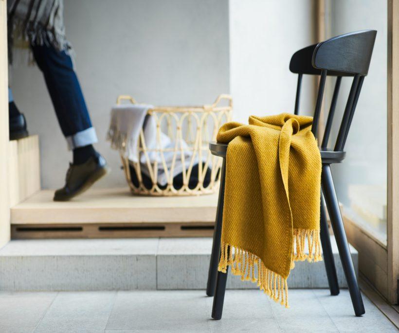 La collection Ikea du mois de mai simplifie notre quotidien
