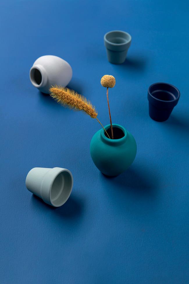 tendances couleurs bleu