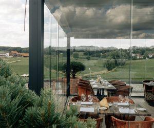 10 restaurants avec terrasse dans le Brabant wallon