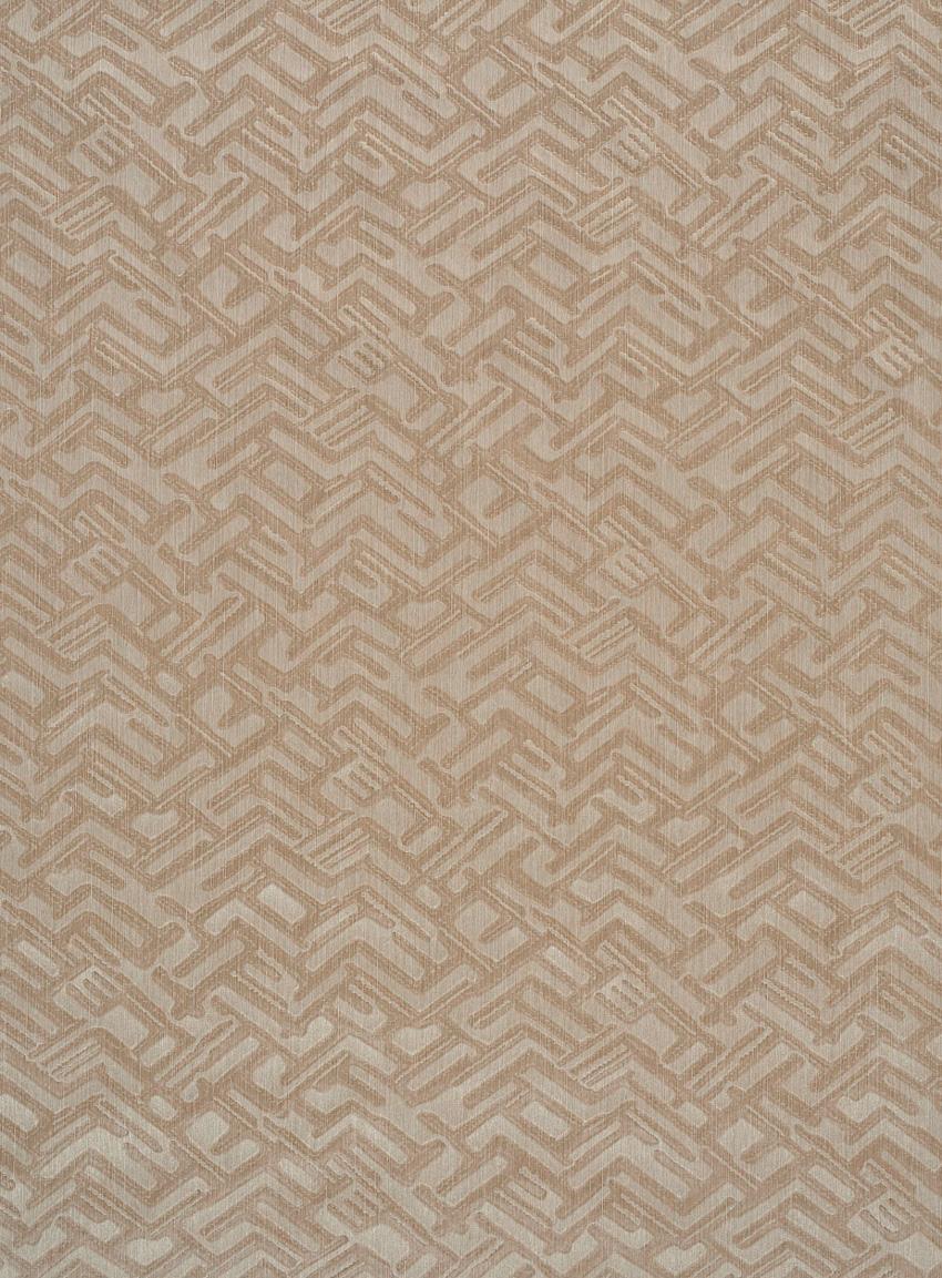 tendances tissus papiers peints