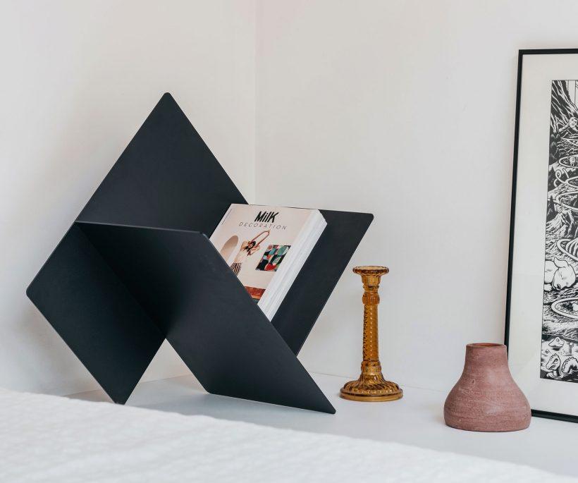 4 questions aux designers belges du studio Pierre Vano