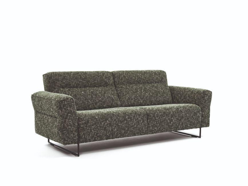 fauteuil DURLET