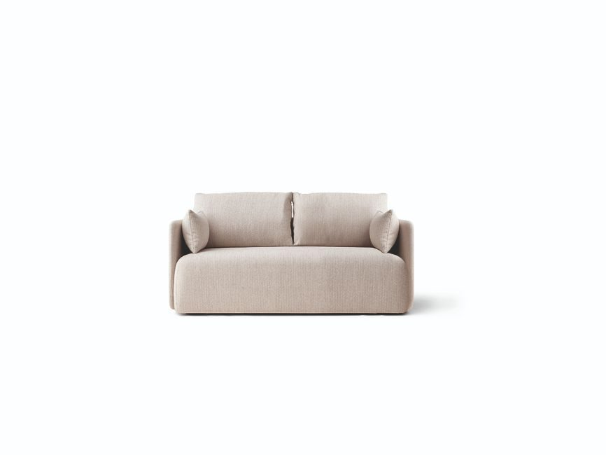 fauteuil MENU