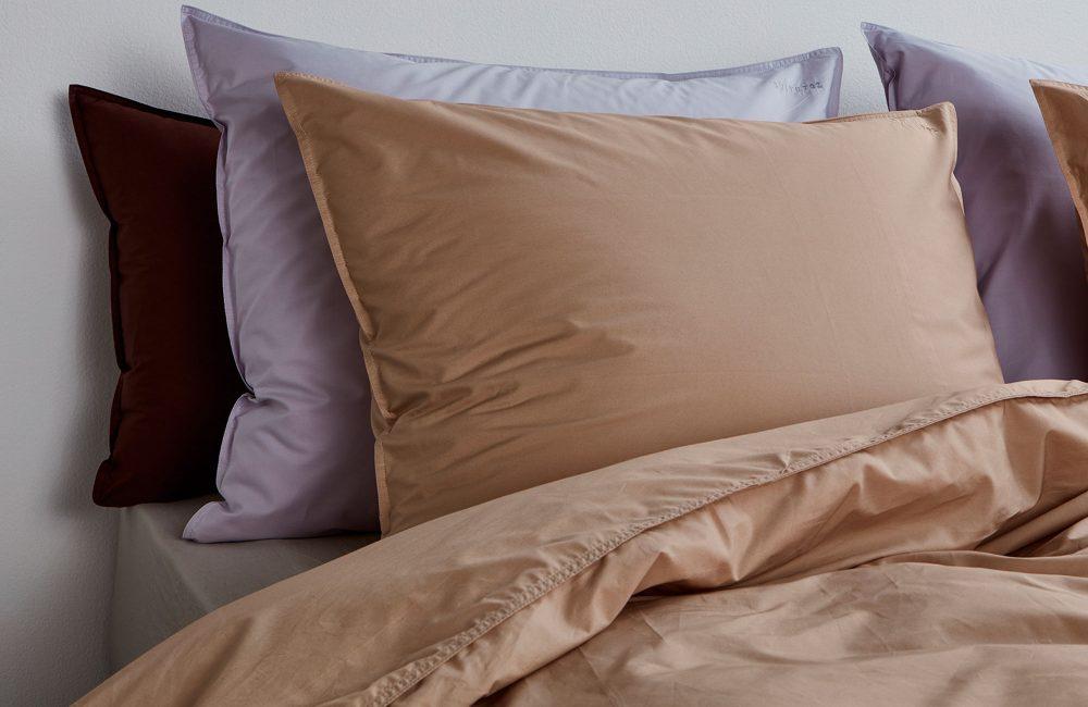 SUITE702 vous offre une parure de lit
