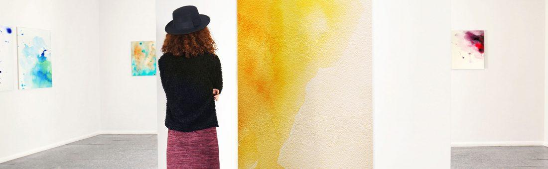 """""""Art'is Big"""" : l'expo à voir à Waterloo"""