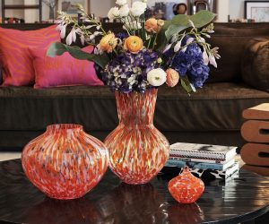 Collab déco : H&M Home X Diane von Fürstenberg