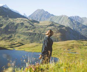 Semaine exclusive santé et bien-être à la montagne avec Club Med