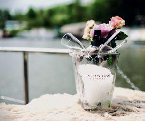Concours : Remportez une nuitée gastronomique sur un Houseboat