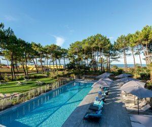 Un séjour en famille au Club Med La Palmyre