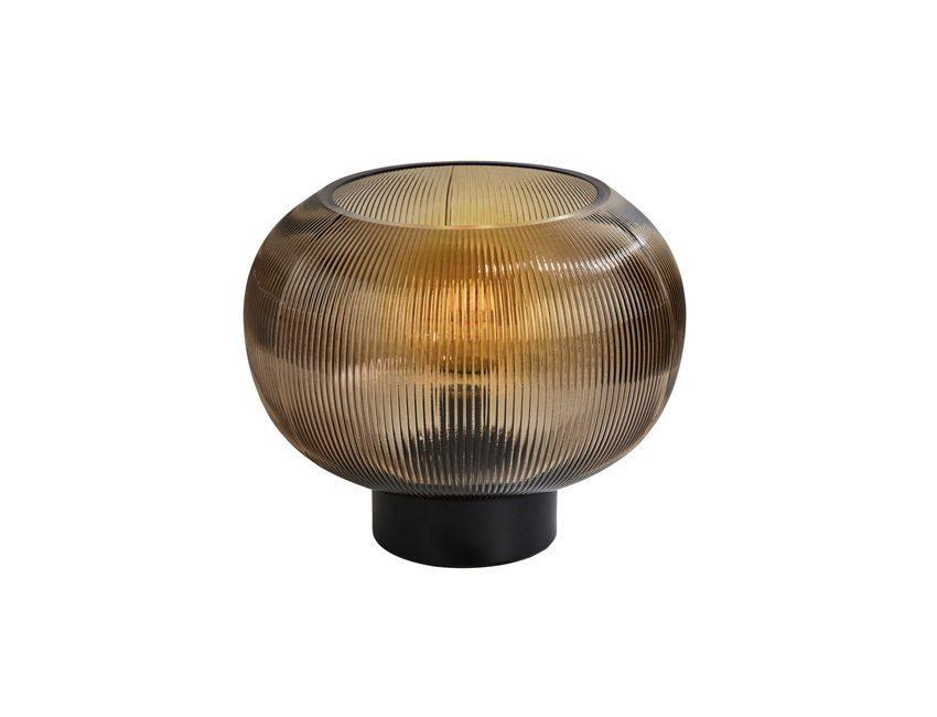Lampe de table VINTO CASA Indien